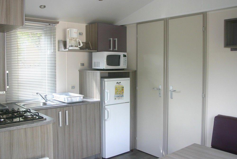 location camping loggia dordogne chalet pr s du bugue camping dordogne prl. Black Bedroom Furniture Sets. Home Design Ideas