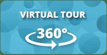 visit 360