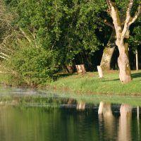 La basse saison en Dordogne fait le bonheur non seulement des séniors mais aussi des amis, famille qui souhaitent profiter pleinement du Périgord