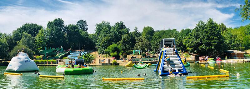 parc aquatique dordogne